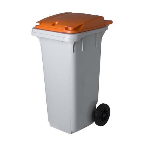 PCS-120G 120L 음식물쓰레기수거용기