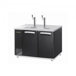 Beer Dispenser (LBD-590RB)