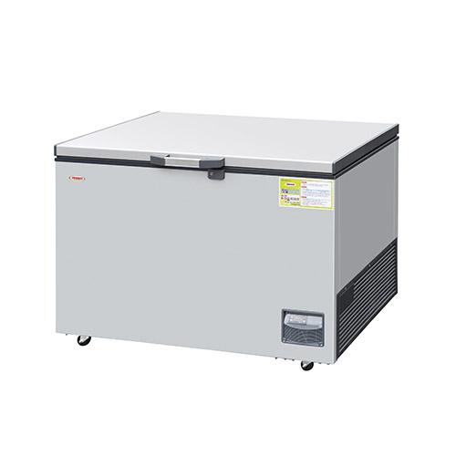 BD-350A++ 직냉식냉동고/참치냉동고