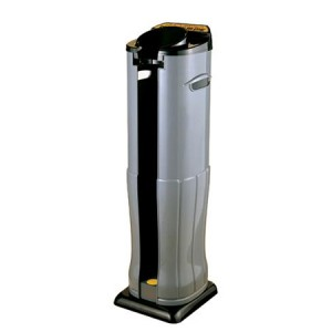 OP3 우산자동포장기 비닐 (250매 서비스)